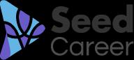 Seed Career